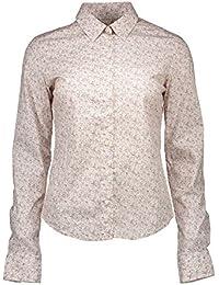 GANT 1401.431992 Camisa con las mangas largas Mujer