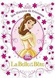 Telecharger Livres La Belle et la Bete (PDF,EPUB,MOBI) gratuits en Francaise