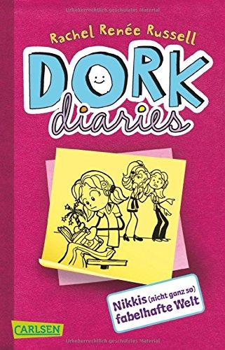 dork-diaries-1-dork-diaries-nikkis-nicht-ganz-so-fabelhafte-welt