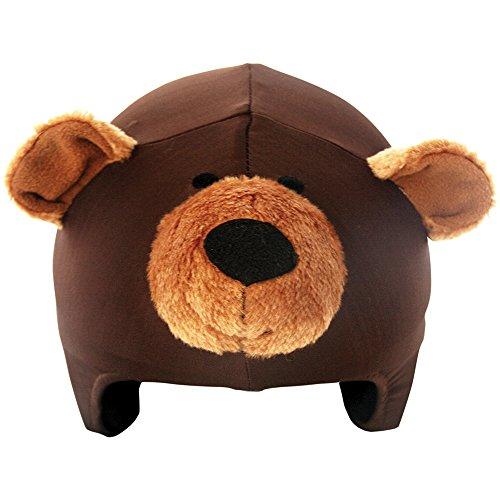 Coolcasc Teddybär-Tiere