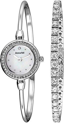 Reloj - Accurist - para Mujer - LB1573.01