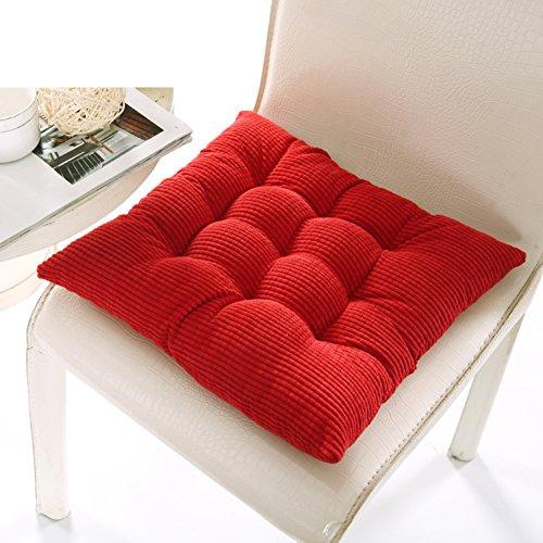 mais cuscini/Anti-scivolo ufficio computer cuscino sedia/banda studente-D