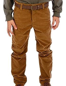 Charanga Pantontun, Pantalones para Niños