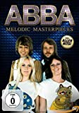 ABBA - Melodic Masterpieces