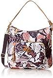 Oilily Damen M Shoulder Bag Umhängetasche