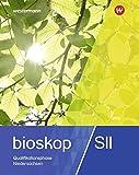ISBN 3141596565