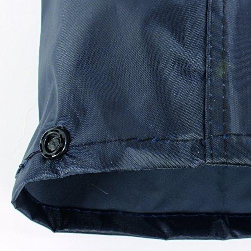 Blackrock  Arbeitshose marineblau