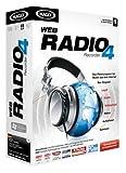 MAGIX Webradio Recorder 4