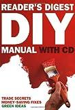 DIY Manual (Readers Digest)