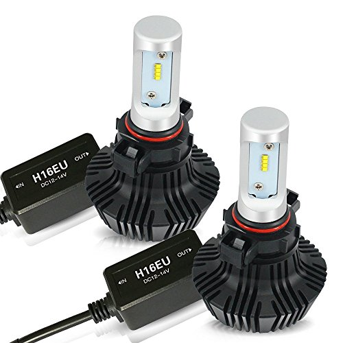 5202-h16eu-led-headlight-bulbs-conversion-kit-phi-zes-8000lm-6500k-canbus-headlamp-for-chevrolet-ava