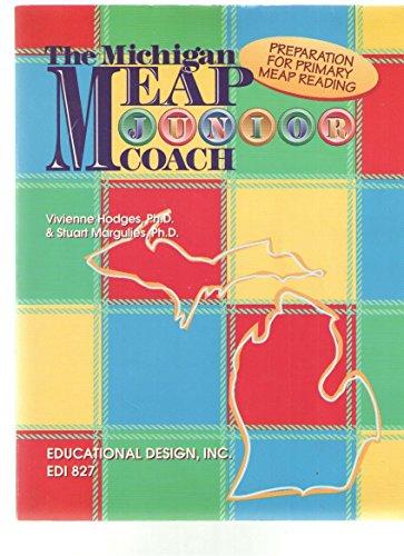 Meap Junior Coach Reading