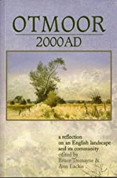 Otmoor 2000 AD: A Reflection on an English Language and Its Community