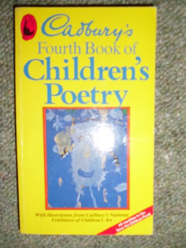 cadburys-fourth-book-of-childrens-poetry