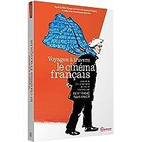 Voyages à travers le cinéma français, la série