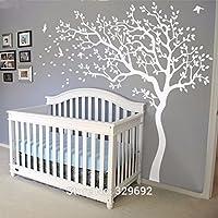 ... Kinderzimmer Wandtattoo Baum Babyzimmer. Updated: ...