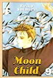 Moon Child: VOL 09