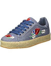 Amazon.co.uk  Tata Italia  Shoes   Bags 8ee5ad0fd92