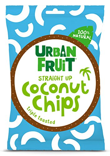 urban-fruit-coconut-chips-straight-up-25-g-pack-of-14
