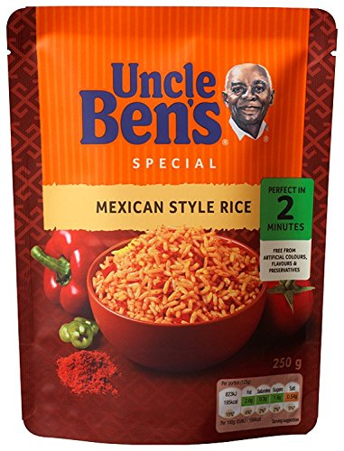 uncle-bens-express-mexican-rice-250-g-pack-of-6