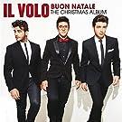 Buon Natale - The Christmas Album