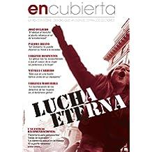 Revista EnCubierta - Lucha eterna