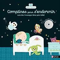 Musique Zen Pour S Endormir
