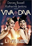 Viva La Diva [DVD] [2008]