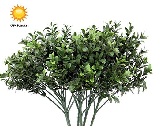 ᐅᐅ】 künstliche pflanzen wetterfest und Vergleiche waren gestern ...