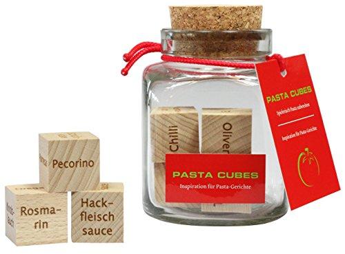 dieses-geschenk-bietet-uber-45000-erstaunlich-leckere-pastarezepte-wie-kann-das-sein-pasta-cubes