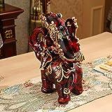 Www Kreatives Weinregal, südostasiatische Wunschweinferde Wedding Geschenk DecorationHousewarming Geschenke geeignet für Hallen, Clubs, Lobbys, etc.