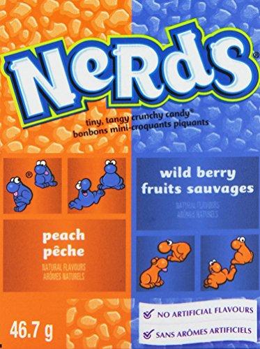 wonka-peach-and-wild-berry-nerds-165-oz-pack-of-3