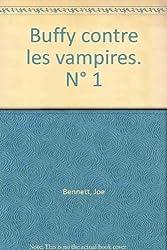 Amazon.fr: Christian Zanier: Livres, Biographie, écrits, livres audio, Kindle