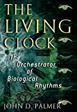 Image de The Living Clock: The Orchestrator of Biological Rhythms
