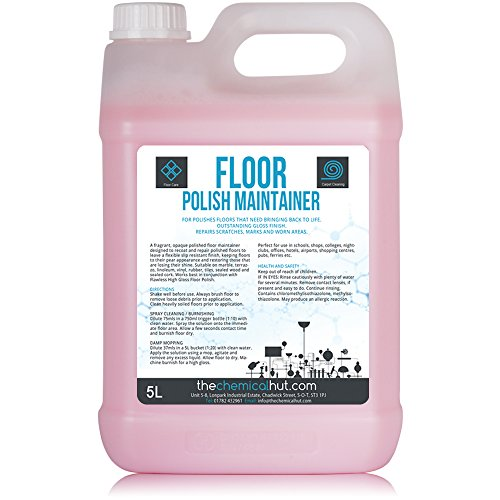 renew-td-polished-floor-cleaner-maintainer-5l-comes-with-tch-anti-bacterial-pen