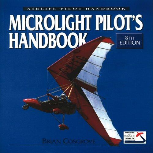 Microlight Pilot's Handbook Test