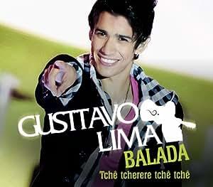 Balada (Tchê Tcherere Tchê Tchê) (2-Track)
