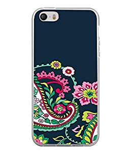 Fuson Designer Back Case Cover for Apple iPhone 4 (Girl Friend Sister Mother Wife Lifepartner Father Temple Religious)