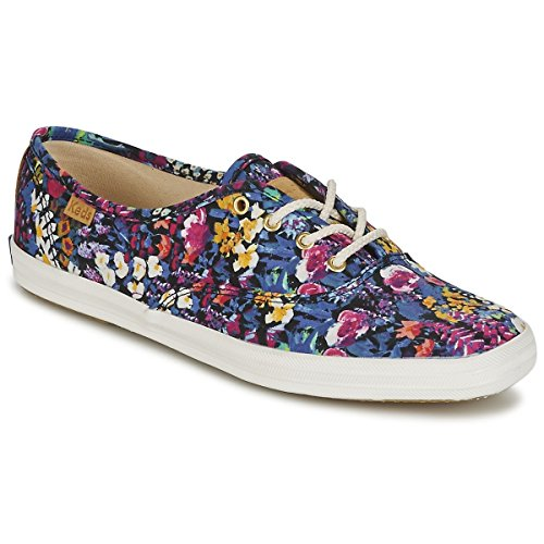 keds-womens-champion-liberty-blue-multi-low-top-trainers-7