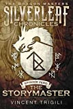 The Storymaster (The Dragon Masters)