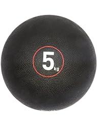 adidas balón kitlock - negro, 5 kg