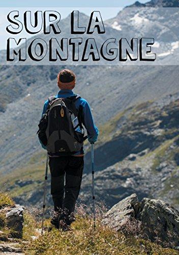 Sur la Montagne II: Je lis ma Bible tous les jours (à partir de 8 ans) 2e année par David et Anne-Laure Prohin