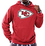Kansas City Chiefs Majestic NFL