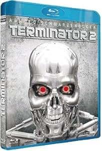 Terminator 2 [Edizione: Francia]