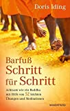 Barfuß Schritt für Schritt (Amazon.de)