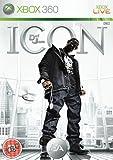 Def Jam: Icon [UK Import]