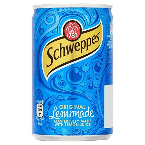 schweppes-limonada-originales-150ml
