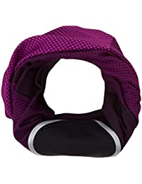Relags Unisex Had Smog Protection Maske
