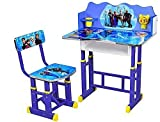 #9: Kids Study Table Frozen Character/New year gift for Kids/Wooden table nice Quality By Ratna International