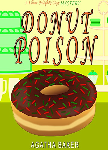 donut-poison-killer-delights-cozy-mystery-book-2-english-edition