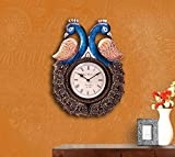 Collectible India 1.5 FT Tall Large Wall...